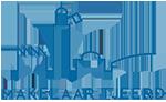 Makelaar Tjeerd Logo